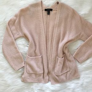 Forever 21 Sweaters - Forever 21 Cardigan
